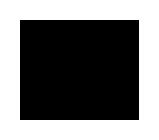 logo-tone